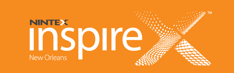Nintex Selects Intellinet Expert to Present at Inaugural Nintex InspireX 2016 Conference copy