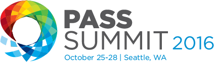 Intellinet Expert Selected to Present at PASS Summit 2016