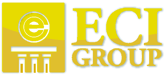 ecigroup