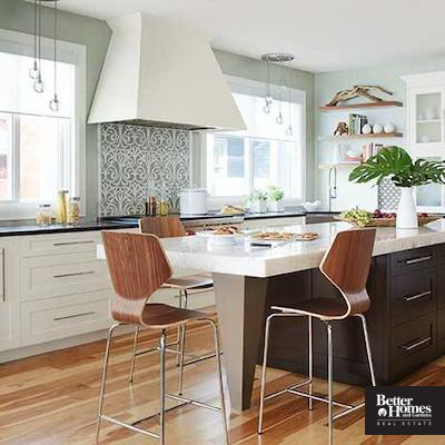16 Kitchen Trends That Are Here to Stay