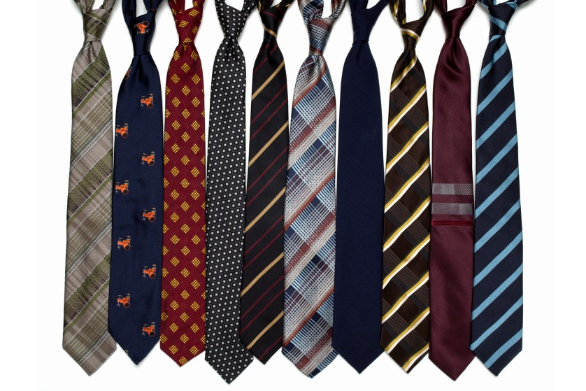 Donate mens dress clothes father s day tie drive mw cleaners mw cleaners father s day tie drive for salvation army harbor light center ccuart Choice Image