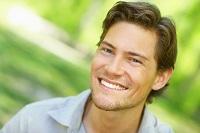 Tooth Reshaping, Dental Bonding, Dental Veneers