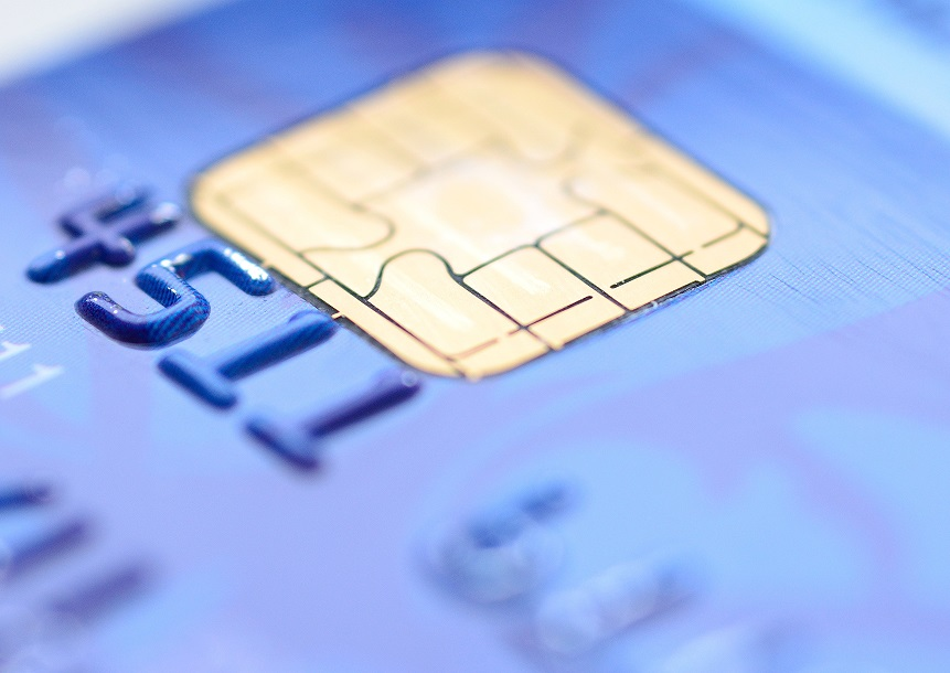 5 Reasons Your Debit Card Can Be Declined