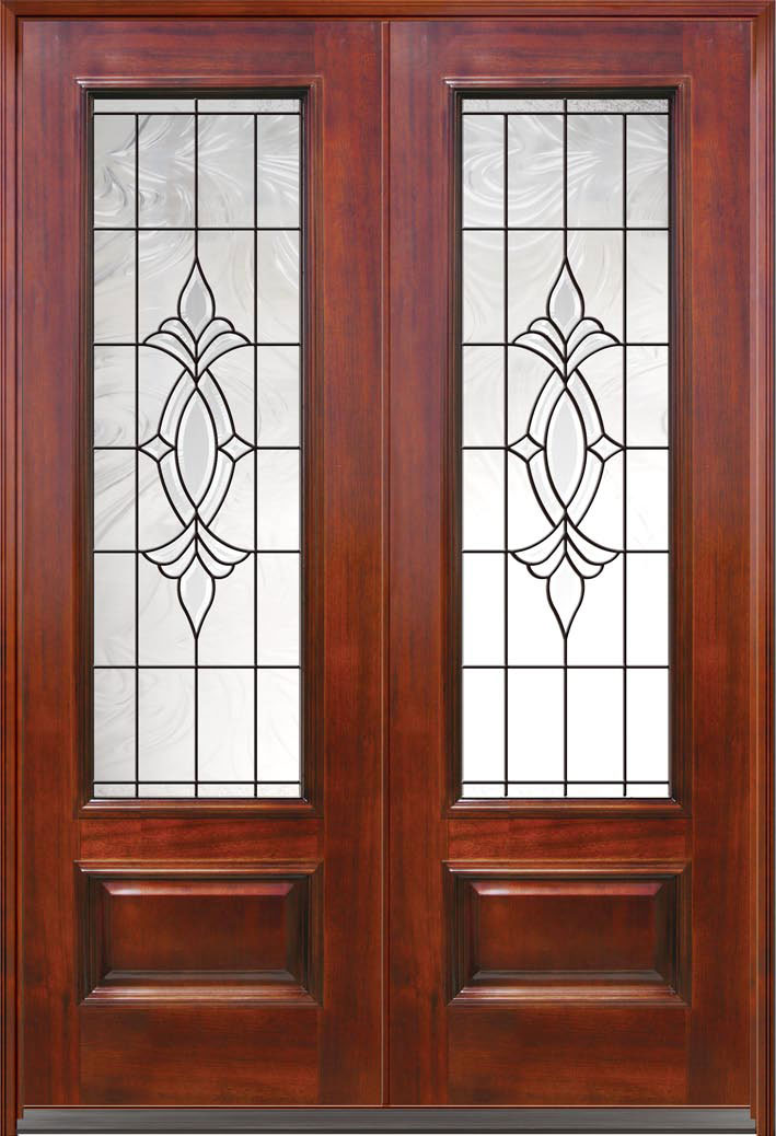 custom_double_doors-1