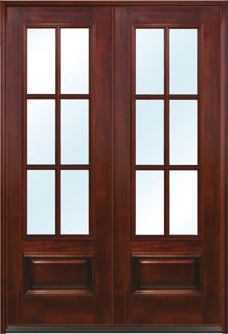 custom_double_doors-2