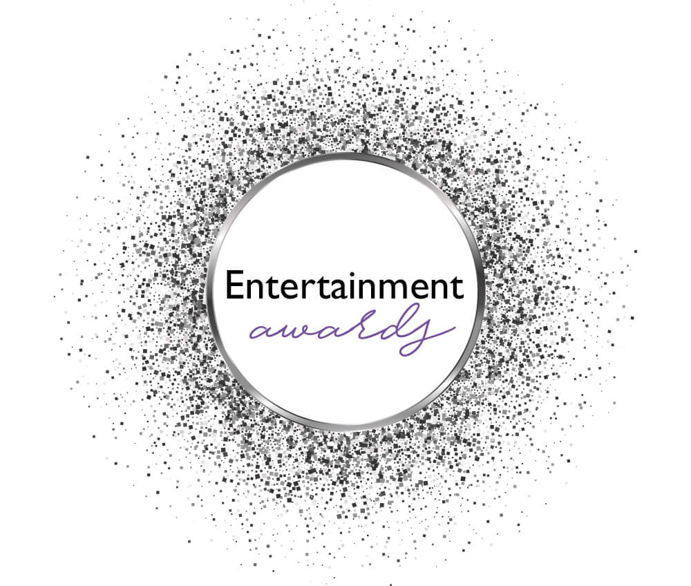 Electra Star Management wins an international awardd