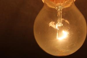 How Can a Light Bulb Start a Fire? | Parker Young