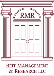 Reit Management and Research