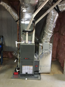 Air Conditioning Atlanta GA