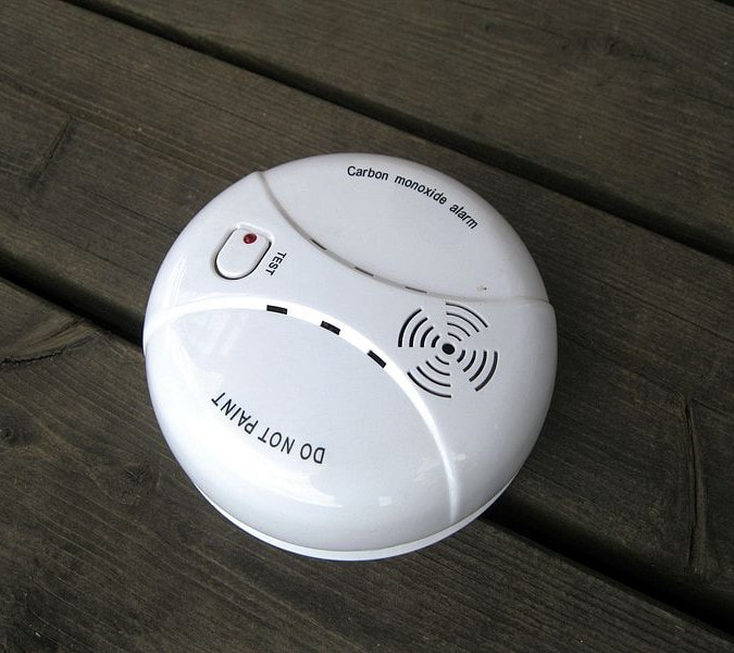 4 Ways To Prevent Carbon Monoxide Leaks In Your Home Pv