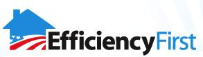 pvhvac_com-efficiencyfirstlogo.png