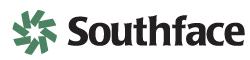 pvhvac_com-southfacelogo.png