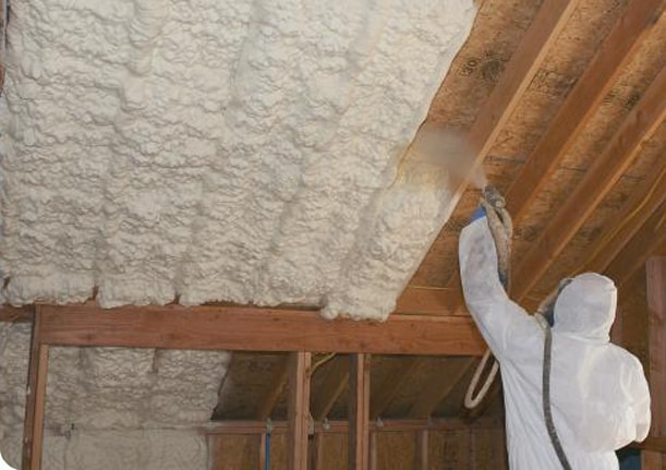 How Well Does Your Home S Insulation Insulate Pv