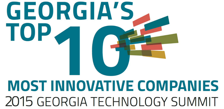 QSpex Named a TAG Top 10 Innovative Tech