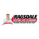 Ragsdale - Atlanta, GA Heating & Air Conditioning