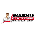 Alpharetta plumbers and HVAC - Ragsdale