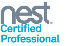 Nest Pro Installation