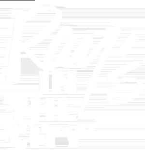 Best Lunch & Dinner Menu in Downtown Atlanta | Ray's Restaurants