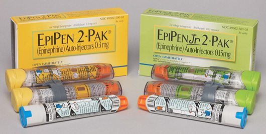 Source: http://home.allergicchild.com/wp-content/uploads/2016/07/epipen2pack.jpg