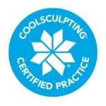 zeltiq-certification-seal-blue