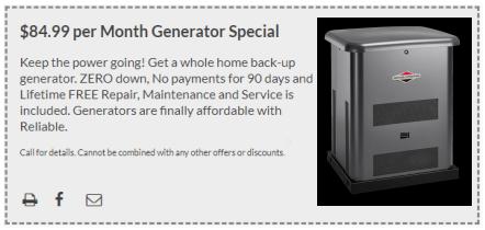 Generator Specials Atlanta Briggs.PNG