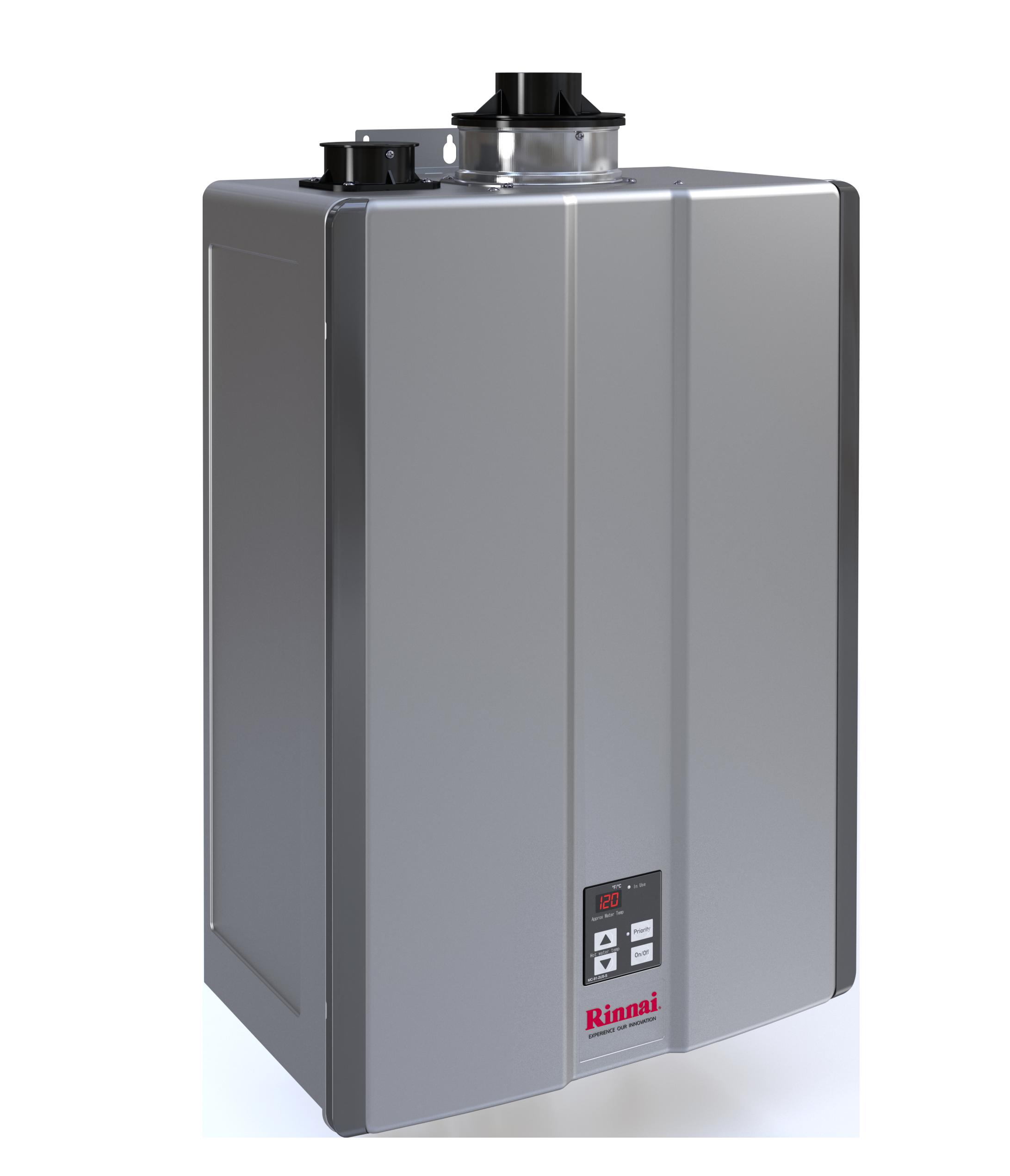 tankless water heaters vs tank atlanta ga reliable heating air. Black Bedroom Furniture Sets. Home Design Ideas
