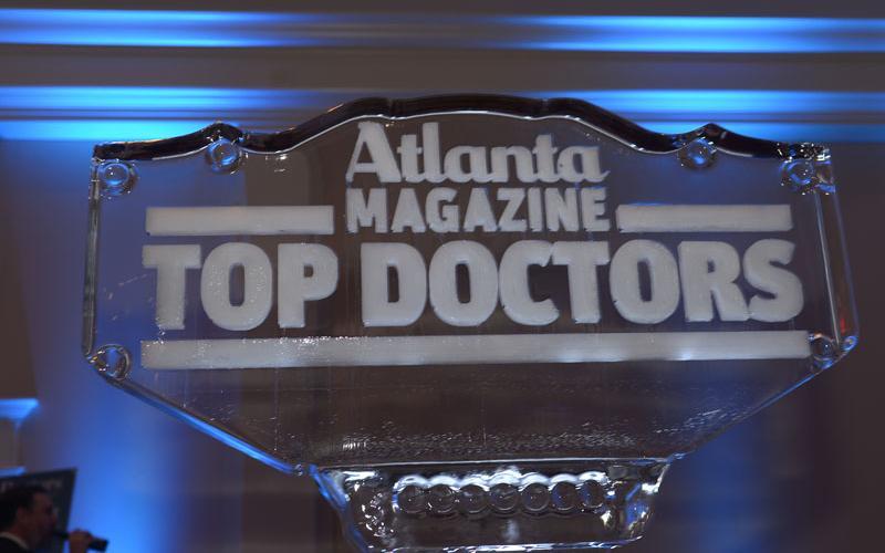 14 Resurgens Orthopaedics Physicians Receive Prestigious Medical Awards