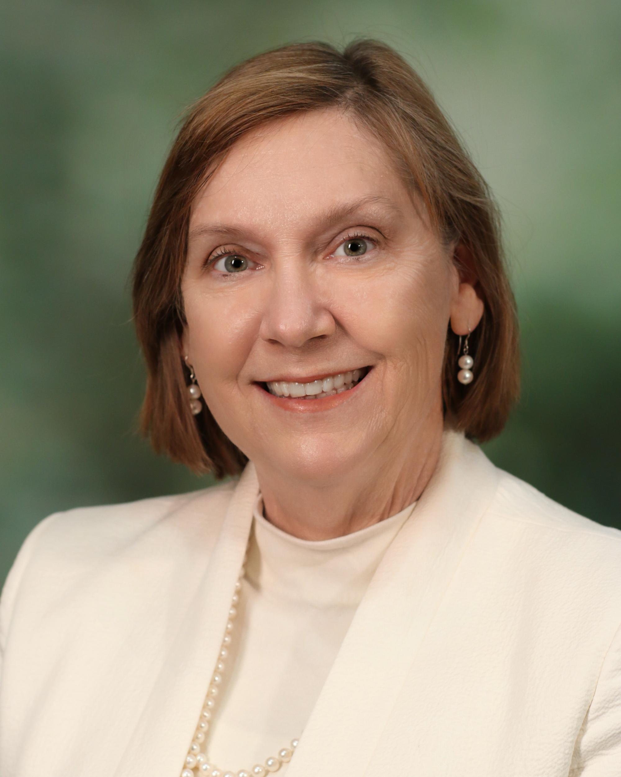 Kirkpatrick elected to Georgia State Senate