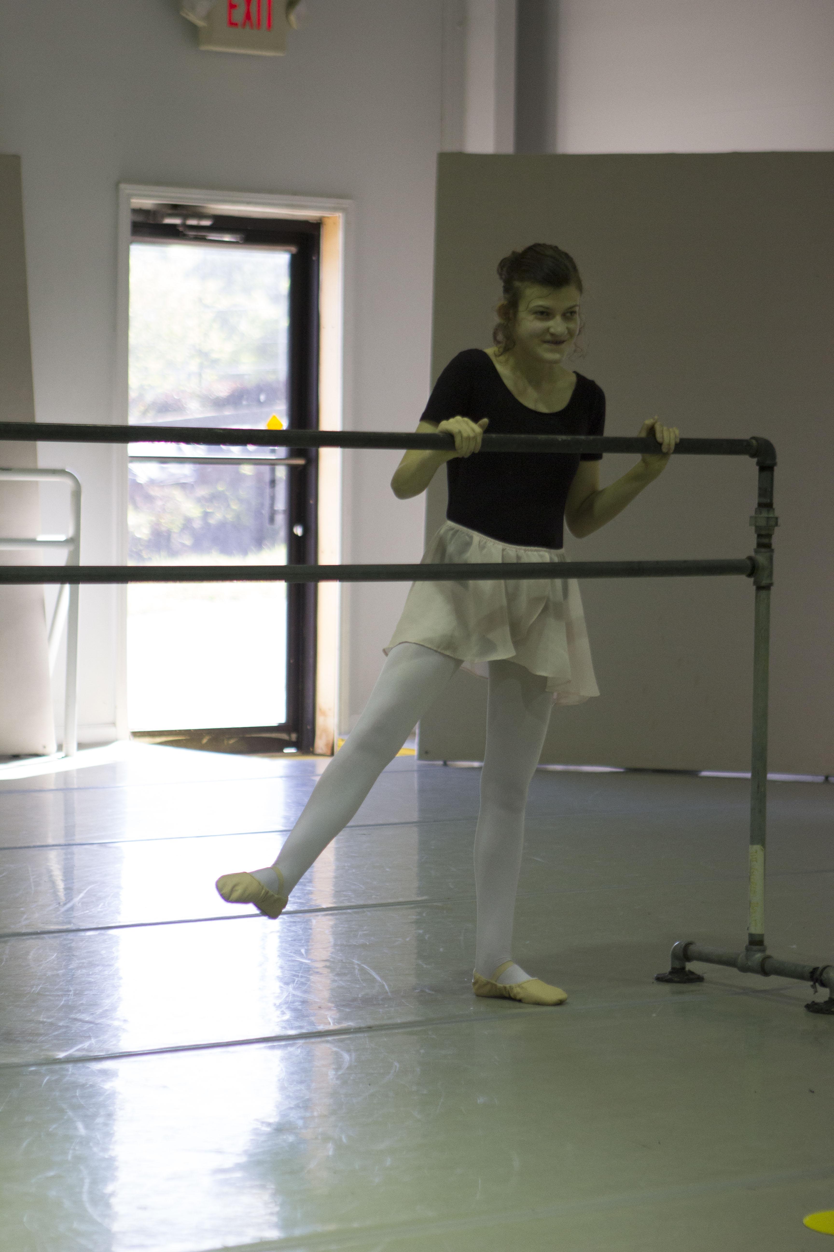 2018 DanceAbility