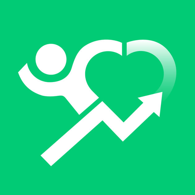 Charity Miles - The 10 Best Health and Fitness Apps for Summer