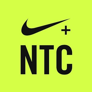 Nike Training Club - The 10 Best Health and Fitness Apps for Summer