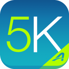 Couch to 5k - The 10 Best Health and Fitness Apps for Summer