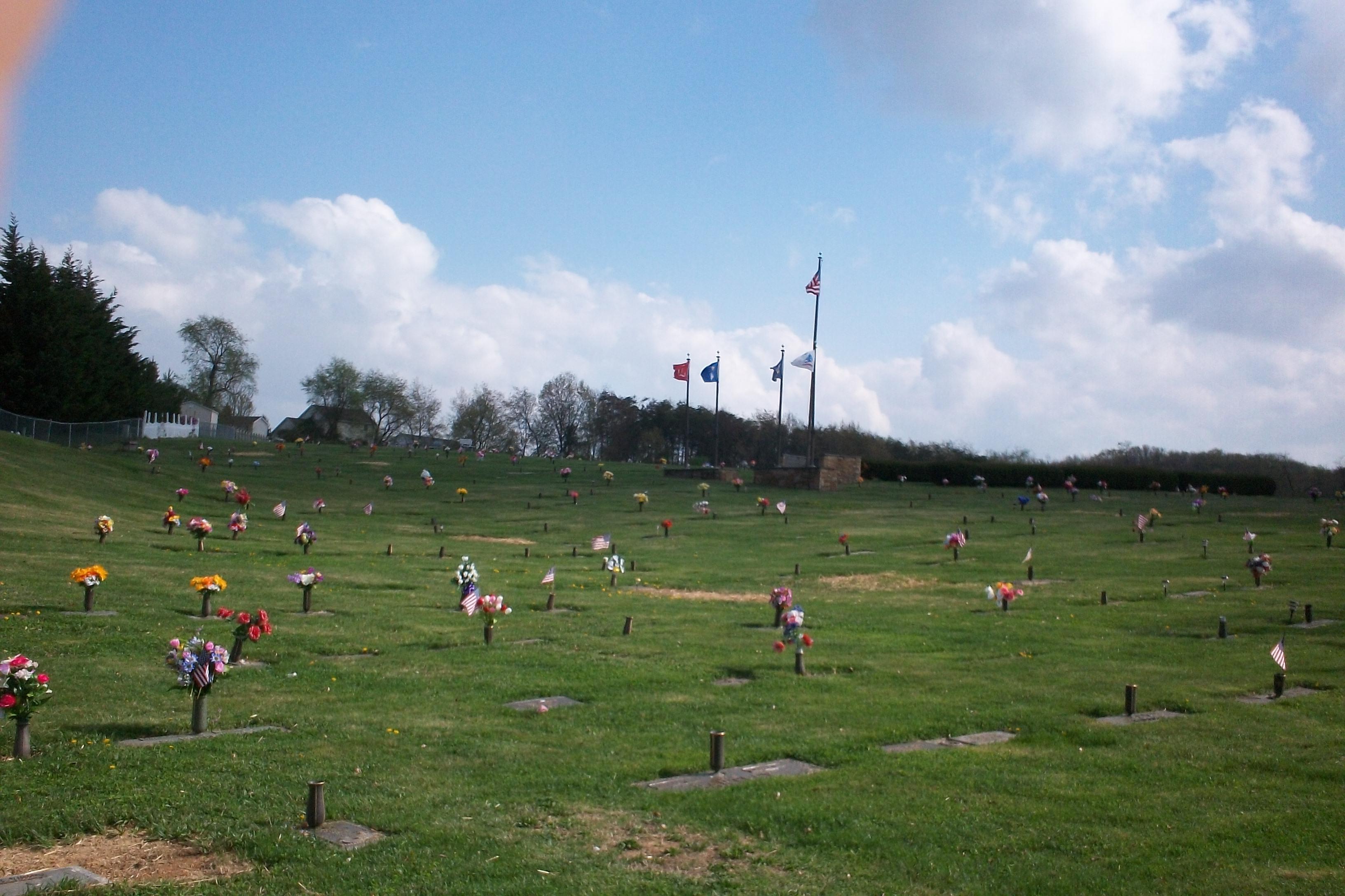 oaklawn mausoleum and memory garden in virginia