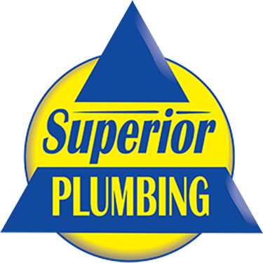 Atlanta Plumbing And Water Heater Repair Superior Plumbing