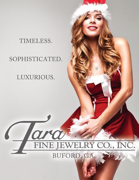 Tara Fine Jewelry Catalog