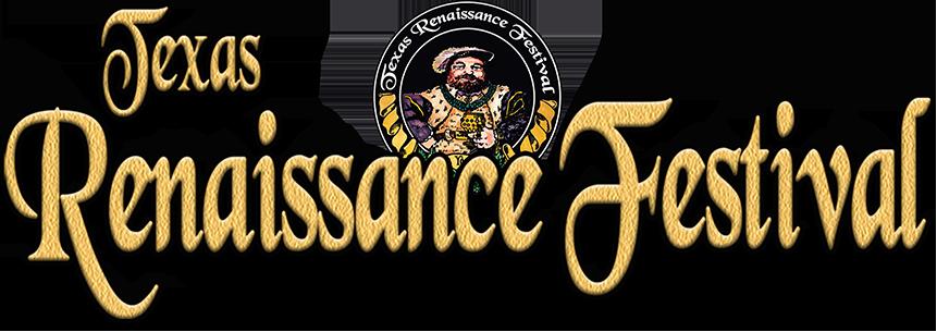 Renaissance Festival 2020 Houston.Enchanting Entertainment Adventures Attractions Texas