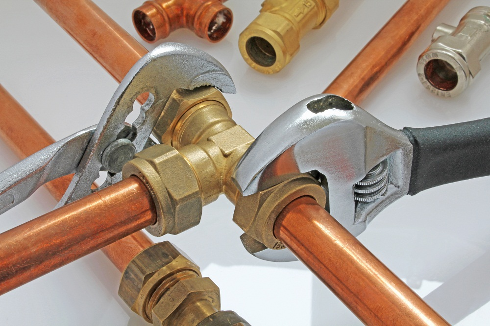 Reasons Why Your Plumbing Pipes Make a Knocking Noise | The