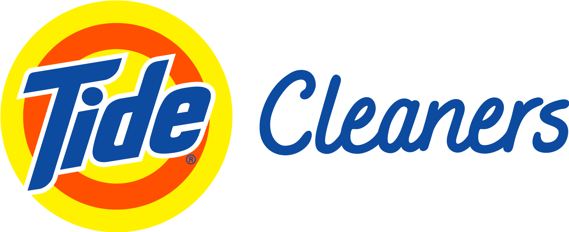 TIDE DRY CLEANERS NOW OFFERS FREE TWICE A WEEK PICK-UP AND DELIVERY.