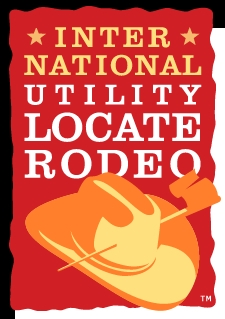 Congratulations to all the International Utility Locate Rodeo winners!