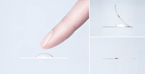 Miru Contact Lenses