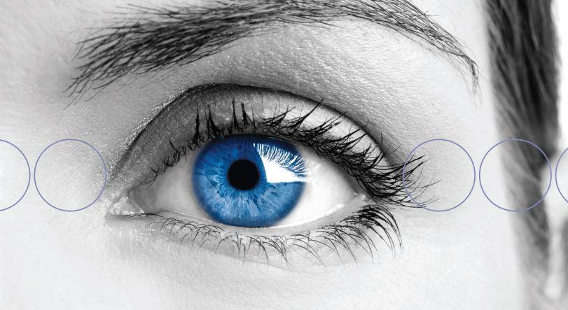 BioColors Specialty Contact Lenses