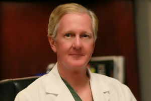 Dr. Woodhams - Atlanta Ophthalmologist