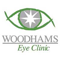 Woodhams Eye Clinic - Cataract Surgery Atlanta