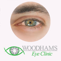 Woodhams Eye Clinic - LASIK Atlanta