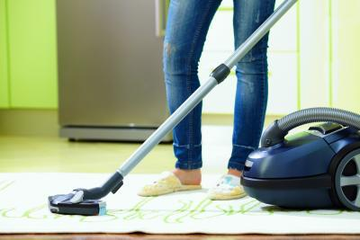 How To Clean Your Vacuum And Make It Run Better Zerorez
