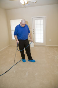 best carpet cleaning henderson nv