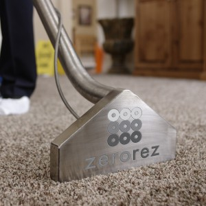 Carpet The Best Choice For Allergy And Asthma Sufferers