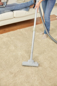 carpet steam cleaning henderson nv