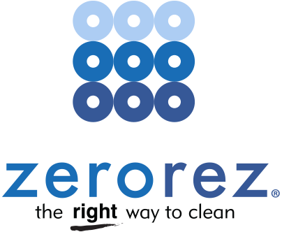 Carpet Cleaning Experts Zerorez Atlanta
