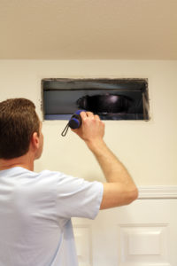 duct cleaning las vegas nv